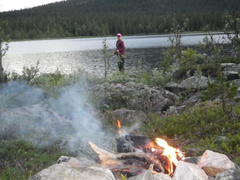 Fiske i Krutån.JPG